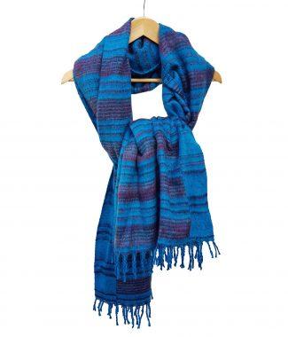 Etoles et Textiles